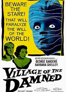 Village of the Damned (1960).jpg
