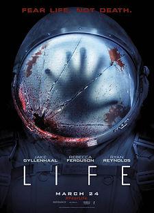 Life (2017).jpg