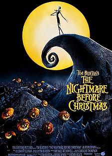 The Nightmare Before Christmas (1993).jp