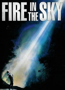 Fire in the Sky (1993).jpg