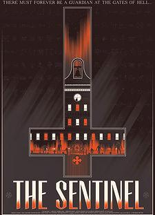 The Sentinel (1977).jpg