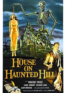 House on Haunted Hill (1959).jpg
