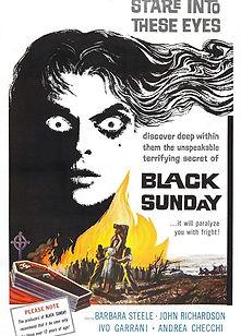 Black Sunday (1960).jpg