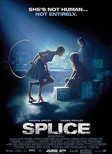 Splice (2009).jpg