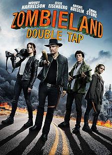 Zombieland Double Tap.jpg
