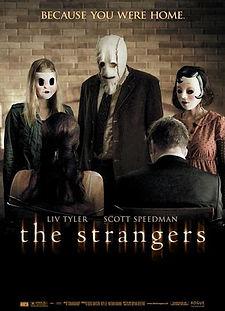 The Strangers (2008).jpg