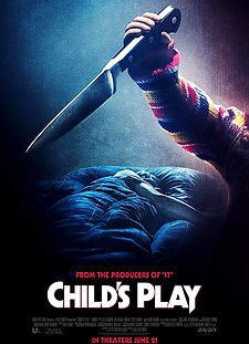 Child's Play.jpg
