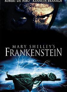 Mary Shelley's Frankenstein (1994).jpg