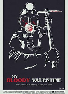 My Bloody Valentine (1981).jpg