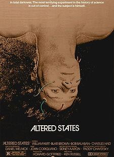 Altered States (1980).jpg