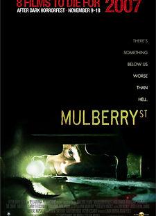 Mulberry St (2006).jpg