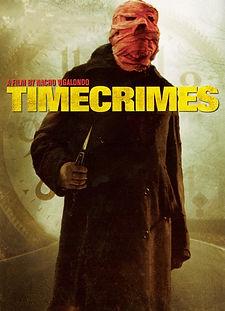 Timecrimes (2007).jpg