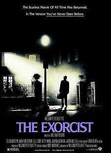 The Exorcist (1973).jpg