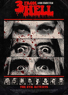 3 from Hell (2019).jpg