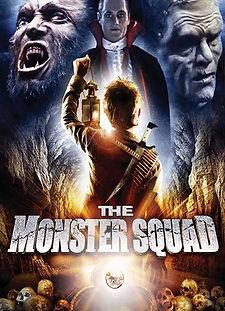 The Monster Squad (1987).jpg