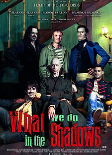 What We Do In The Shadows (2015).jpg