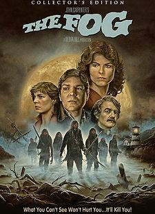 The Fog (1980).jpg