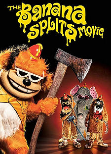 The Banana Splits Movie.jpg