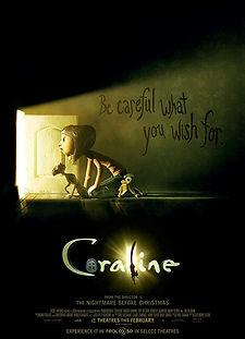 Coraline (2009).jpg