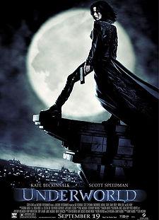 Underworld (2003).jpg