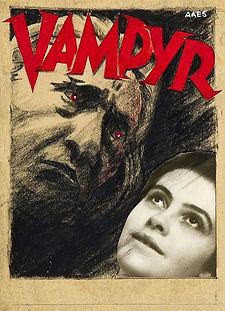 Vampyr (1932).jpg