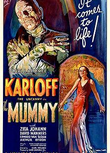 The Mummy (1932).jpg