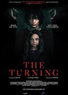 The Turning.jpg