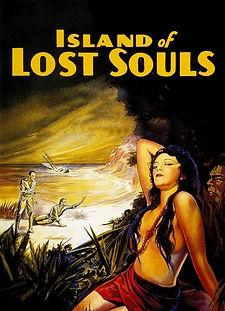 Island of Lost Souls (1932).jpg