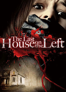 The Last House on the Left (1972).jpg