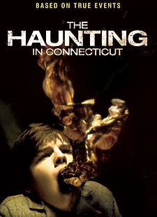 The Haunting in Connecticut (2009).jpg
