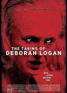 The Taking of Deborah Logan (2014).jpg