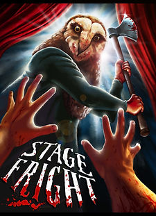 Stage Fright (1987).jpg