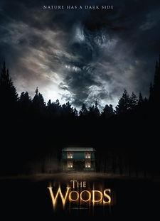 The Woods (2006).jpg