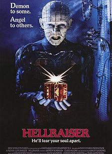 Hellraiser (1987).jpg