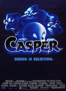 Casper (1995).jpg