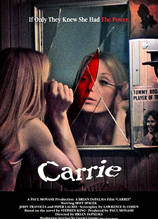 Carrie (1976).jpg