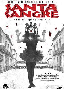 Santa Sangre (1989).jpg