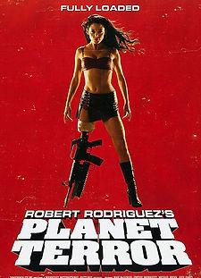 Planet Terror (2007).jpg