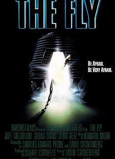 The Fly (1986).jpg