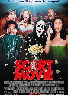 Scary Movie (2000).jpg