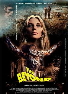 The Beyond (1981).jpg