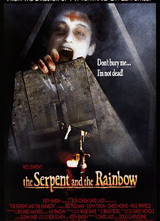 The Serpent and the Rainbow (1988).jpg