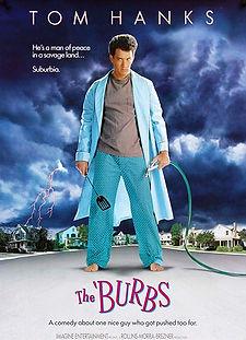 The Burbs (1989).jpg