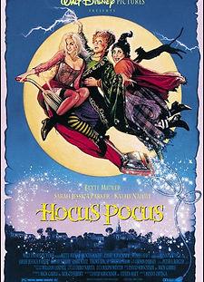 Hocus Pocus (1993).jpg