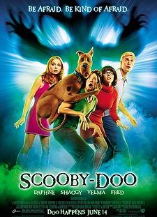 Scooby-Doo (2002).jpg