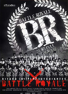 Battle Royale (2000).jpg