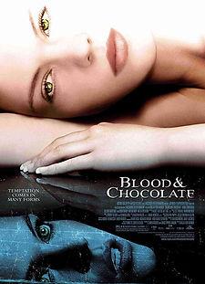 Blood & Chocolate (2007).jpg