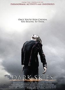 Dark Skies (2013).jpg