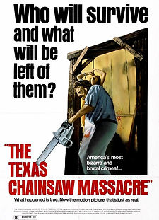 The Texas Chainsaw Massacre (1974).jpg