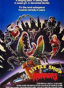 Little Shop of Horrors (1986).jpg
